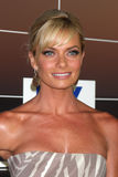 Jaime Pressly Royalty Free Stock Photos