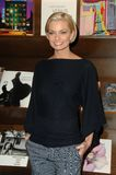 Jaime Pressly Royalty Free Stock Image
