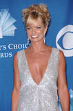 Jaime Pressly Stock Photos