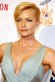 Jaime Pressly Stock Photo