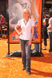 Jaime Pressly Stock Photography