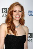 Jaime Ray Newman Stock Images