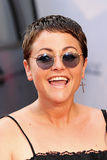 Jaime Winstone Stock Photos