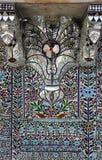 Jain Temple, Kolkata, West Bengal, India Royalty Free Stock Image