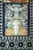 Jain Temple, Kolkata, West Bengal, India Royalty Free Stock Photo