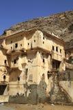 Jaipur Royalty Free Stock Images