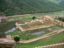Jaipur Royalty Free Stock Photo