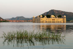 Jaipur Royalty Free Stock Images