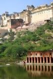 Jaipur Stock Images