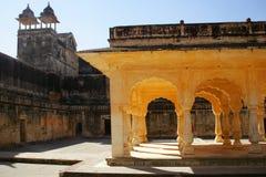 Jaipur immagini stock