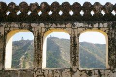 Jaipur Stock Photography