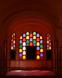 Jaipur Hawa Mahal immagine stock libera da diritti