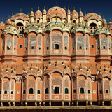 Jaipur Royalty Free Stock Photography