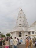 Jaipur, India. Zdjęcia Stock