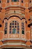 Jaipur Rajastan ind Obraz Royalty Free