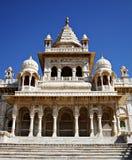 Jaipur Rajastan la India Foto de archivo libre de regalías