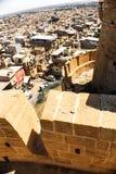 Jaisalmer image stock