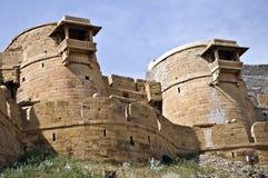 Jaisalmer Royalty Free Stock Images