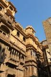 Jaisalmer Fotos de archivo libres de regalías