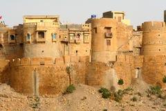 Jaisalmer, Rajastan Stock Images