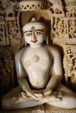 Jaisalmer temple Royalty Free Stock Image