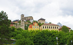 Jajce Stock Photos