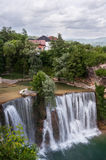 Jajce Stock Photo