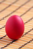 jajeczna czerwień Fotografia Stock