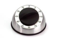 jajeczny zegar Zdjęcia Stock