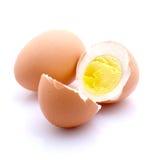 jajka świezi obraz royalty free