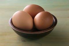 jajka zdjęcia stock