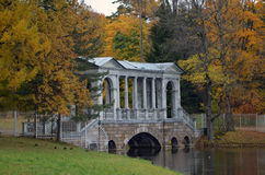 jak 24 było mostu Catherine centrum dziedzictwa km imperiału rodzinne były marmur może szlacheckie części Petersburg Puszkina s p Obraz Stock