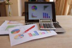 Jak początku nowy biznes Chce zaczynać nowego biznes Fotografia Stock