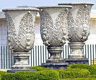 Jakarta Stockbild