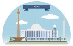 Jakarta Stock Images