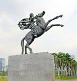 Jakarta Stock Photos