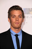 Jake Abel Stock Photos