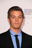 Jake Abel Stock Images