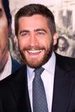 Jake Gyllenhaal Lizenzfreie Stockfotos