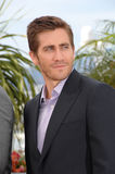 Jake Gyllenhaal Stock Photography