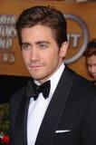 Jake Gyllenhaal lizenzfreies stockfoto