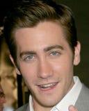 Jake Gyllenhaal Stock Photo