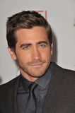 Jake Gyllenhaal Royalty Free Stock Photography