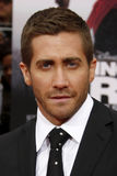 Jake Gyllenhaal Royalty Free Stock Image