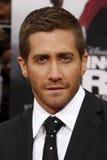 Jake Gyllenhaal Royalty Free Stock Image