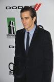 Jake Gyllenhaal Imágenes de archivo libres de regalías