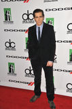 Jake Gyllenhaal Imagen de archivo libre de regalías