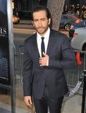Jake Gyllenhaal Lizenzfreies Stockbild