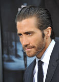 Jake Gyllenhaal Stock Images