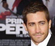 Jake Gyllenhaal Royalty Free Stock Photo